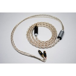 Cable Plus Sound X6 Series - Custom