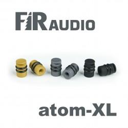 Modules Atom-XL pour écouteurs Fir Audio Sur-Mesure