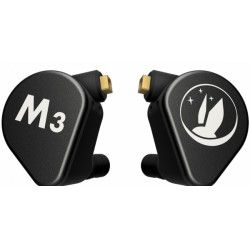 Fir Audio M5 Universels