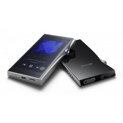 Astell & Kern SE 200 - High end portable music player