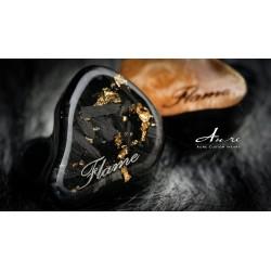 Aure Audio - Flame - Ecouteurs sur-mesure Hybride