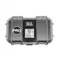 Fir Audio - Air Dryer Pro - Coffret de conservation pour écouteurs