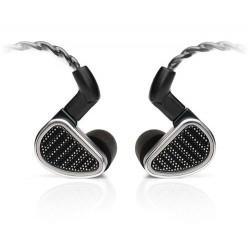 64 Audio - Duo - Ecouteurs haut de gamme