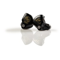 64 Audio N8 Sur-Mesure
