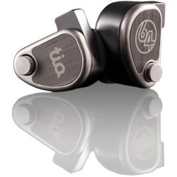 64 Audio U12t - Ecouteurs universels